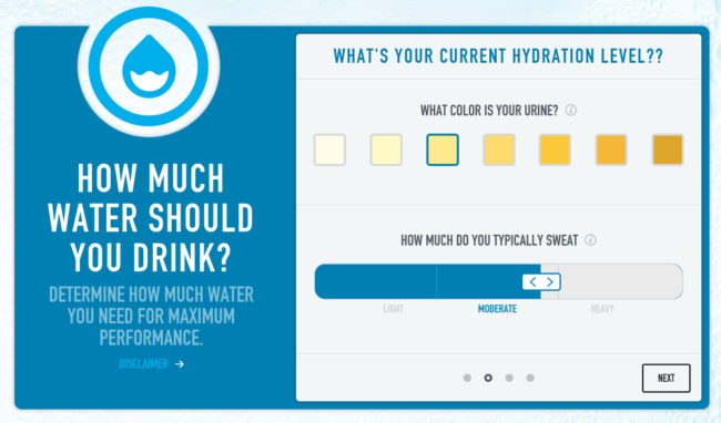 Hydration_Calculator2
