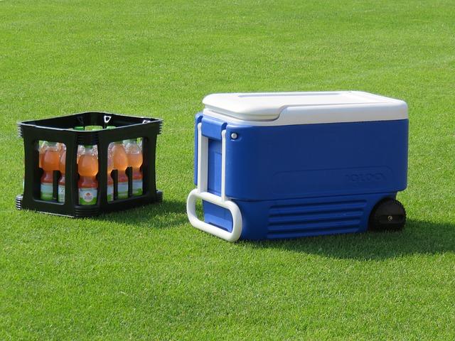 スポーツドリンク水分補給経口補水液