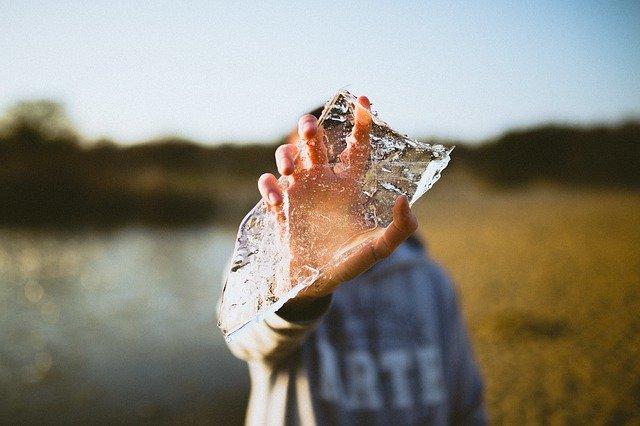 ice_cool_hand