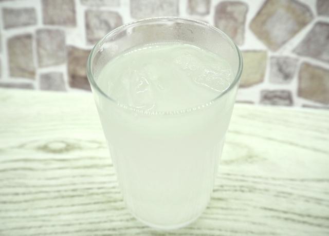 iceslurry