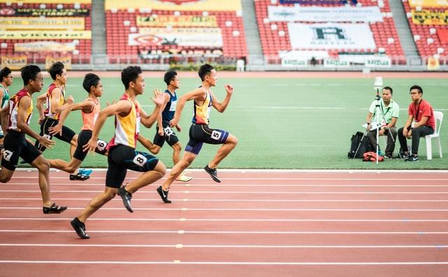 muscle_temp_sprint