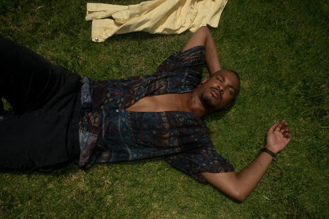 summer_fatigue